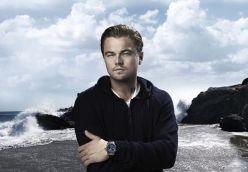 Leonardo DiCaprio, his Oscar win & his green revolution