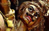 कांचा इलैया: दलित-ओबीसी संस्कृति पर हमले के खतरनाक परिणाम होंगे