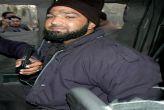 पाकिस्तान: पूर्व गवर्नर सलमान तासिर के हत्यारे को फांसी