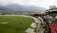 IND vs SA 1st ODI: मैच से पहले आई बुरी खबर, बारिश के कारण रद्द हो सकता है मुकाबला