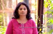 Malyalam TV anchor gets 2000 abusive calls for moderating debate on Mahisasur divas, 5 arrested