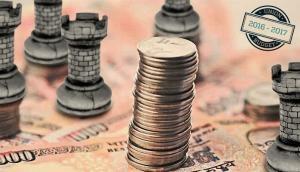 Budget 2019: इन कारणों से सबसे ज्यादा चर्चा में रहे थे देश के ये बजट
