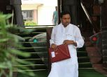 Cong gives adjournment motion against MoS Katheria for his 'anti-Muslim' comments in Agra