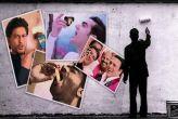 दिल्ली सरकार ने फिल्मी हीरो की पत्नियों को लिखा पत्र
