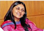 Congress demands SIT probe in land deal involving Anar Patel's associates