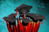 बजट 2016-17: शिक्षा के लिए वादे बहुत हैं, इरादे की दरकार है