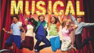 Disney announces High School Musical 4 with all new cast