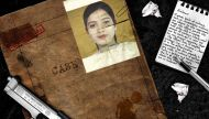 Ishrat Jahan: who is right, Chidambaram or Pillai? The truth may never come out