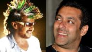 5 South Indian films that should be remade with Salman Khan, Akshay Kumar and Emraan Hashmi