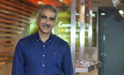 Micromax CEO Vineet Taneja quits