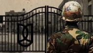 भारतीय सेना में नौकरी करने का शानदार मौका, 1 लाख से ज्यादा मिलेगी सैलरी