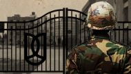 'मैं सेना से हूं और जेएनयू का समर्थन करती हूं'