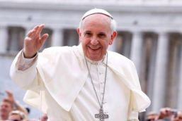 पाकिस्तान पहला इस्लामिक देश होगा जहां पोप जाएंगे