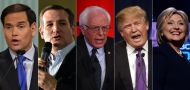 Who won, who lost and how it changes dynamics: decoding Super Tuesday results