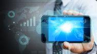 ये अनोखे ऐप बना देंगे आपके स्मार्टफोन को वाकई स्मार्ट