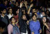 शिवसेना: कन्हैया को 'मुफ्त पब्लिसिटी' किसने दी?