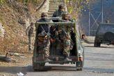 कश्मीर में मारा गया हिजबुल का आतंकी 10वीं का टॉपर था