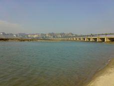 चुनाव से पहले पंजाब में फिर शुरू हुई पानी की विवादित कहानी