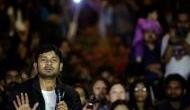 Lok Sabha 2019: Case filed against Kanhaiya Kumar for 'anti-Modi' remarks