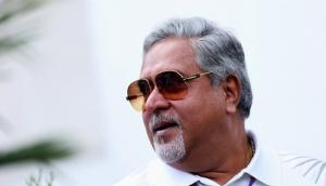 SC to pronounce verdict today on Mallya's plea seeking review of 2017 order holding him guilty of contempt