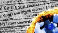 'मीडिया को अपने भीतर मौजूद दुश्मनों को पहचानना होगा'