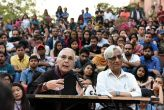 रोमिला थापर: हिंदुओं को भारत का प्राथमिक नागरिक क्यों होना चाहिए?