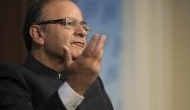 India to grow at 7.7 percent in 2018, emerging markets face newer challenges: Arun Jaitley