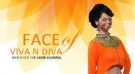 विश्व महिला दिवस: फैशन का नया चेहरा लक्ष्मी सा