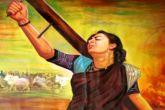 विश्व महिला दिवस: हिंदी सिनेमा में 7 दशक के 7 महिला किरदार