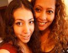 विश्व महिला दिवसः रॉकस्टार मां की रॉकस्टार बेटी