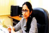 दिल्ली महिला आयोग ने महिलाओं के लिए शुरू की 181 सेवा