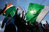 सुरक्षा कारणों से पाकिस्तान का धर्मशाला में मैच खेलने से इंकार