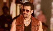 Blackbuck case: Salman Khan to appear before Jodhpur court