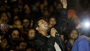 बिहार: कन्हैया कुमार बेगूसराय से लड़ेंगे लोकसभा चुनाव, महागठबंधन के होंगे उम्मीदवार