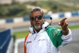 Vijay Mallya is no saint for us: Modi government reacts to opposition