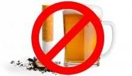 No Tobacco Day: जानिए कैसे रोकें अपने बच्चों को धूम्रपान से