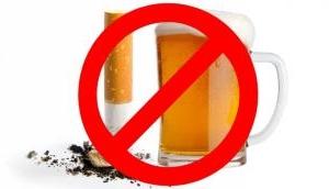 जानिए कैसे सिगरेट-शराब पीने से रोकें टीनेजर्स को