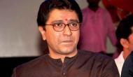 Bal Thackeray would have been happy: Raj on Ayodhya verdict
