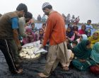 The National Food Security Act has got the Kashmir Valley protesting. Here's why