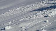 Avalanche warning for J&K, Himachal Pradesh, and Uttarakhand