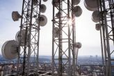 टेलीकॉम कंपनियों की दलील, सस्ते मोबाइल के कारण होता है कॉल ड्राप
