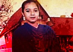 BJP-Cong tussle on Ishrat Jahan misses main point: was the encounter fake?