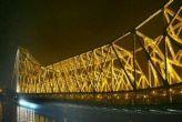 कलकत्ता पोर्ट ट्रस्ट के चेयरमैन घूस लेते रंगे हाथ धरे गये