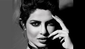 'Evil' Priyanka Chopra steals the show in new 'Baywatch' trailer