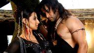 Prithviraj Sukumaran to romance Vidya Balan in the Kamala Surayya biopic