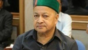 Disproportionate Assets case: Delhi High Court dismisses Himachal Chief Minister's plea