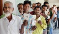 UP Assembly Elections: Final phase of campaigning ends on 6 March