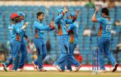 WT20: History made! Afghanistan beat Zimbabwe; enter super 10s