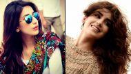 Zorawar: Why is everyone talking about Yo Yo Honey Singh's co-star Parul Gulati?