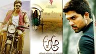 Pawan Kalyan, Allu Arjun, Mahesh Babu and Nithin to battle out in summer race